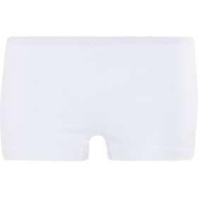 Odlo Cubic Underwear Women white